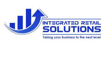IRS – Integrated Retail Solutions