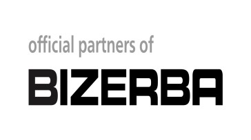 Partners of Bizerba South Africa