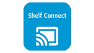 Shelf Connect