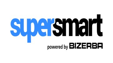 Supersmart powered by Bizerba