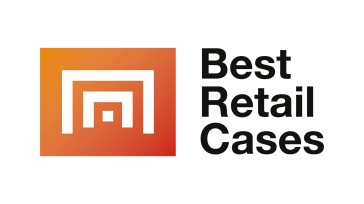 Best Retail Cases Award 2020