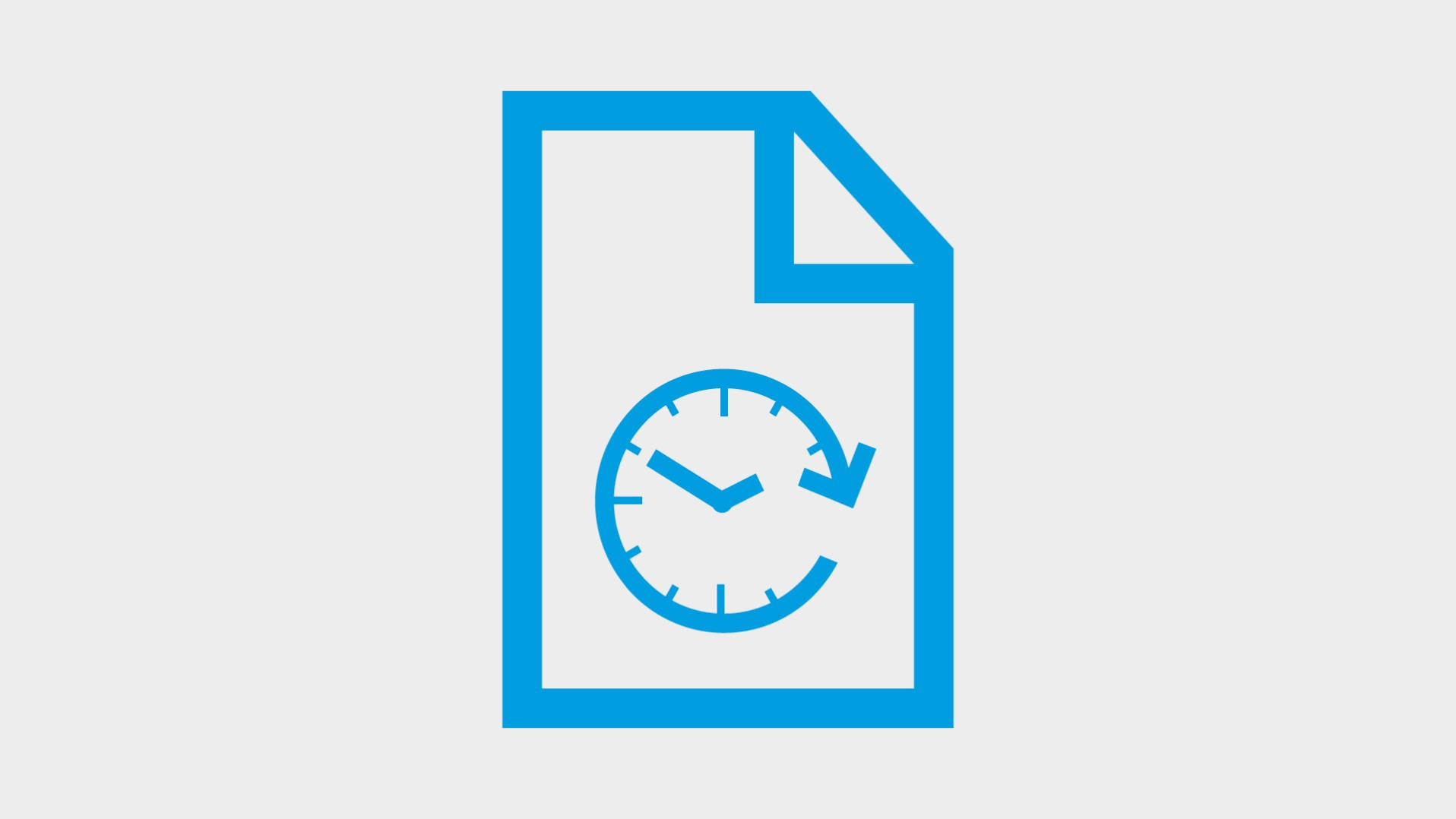 Extended availability contract