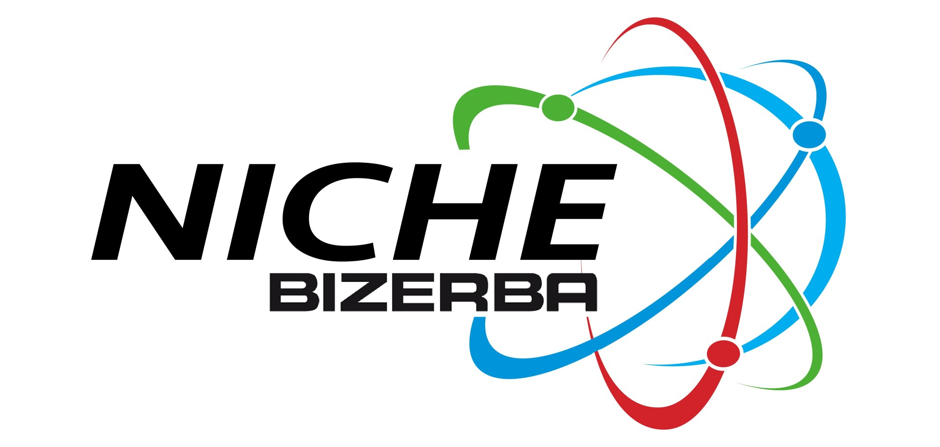 Food Traceability Systems - Bizerba Niche