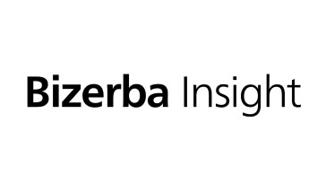 Bizerba Insight